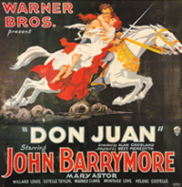barrymore don